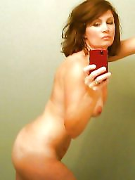 Mature lady, Undressing, Undressed, Undress, Undressed mature