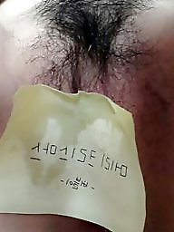 Korean, Pussy, Show, Amateur pussy, Show pussy, Asian pussy