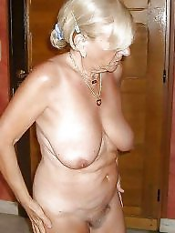 Granny ass, Mature bdsm, Granny bdsm, Ass granny, Grab, Mature grannies