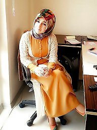Turkish, Hijab feet, Turban, Turkish hijab, Turkish feet, Feet hijab
