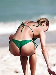 Bikini, Bikini beach, Amateur bikini, Bikini amateur