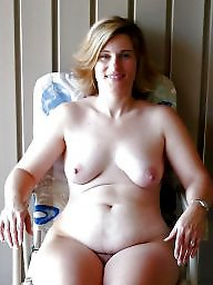Swinger, Wives, Swingers, Wedding, Nude mature