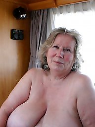 Mature boob, Mature big boobs, Bbw old, Bbw boobs