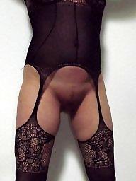 Lingerie, Milf lingerie