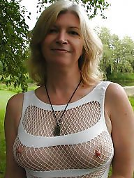 Amateurs, Mature amateur, Mature public