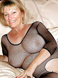 Hairy granny, Hairy mature, Granny stockings, Mature stocking, Granny hairy, Hairy grannies