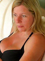Big boobs, Big tits, Tits, Boobs, Big, Big amateur tits