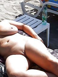 Vacation, Mature beach, Beach mature, Horny, Horny mature, Mature horny