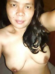Malay, Asian mature, Mature asian, Malay mature, Malay milf