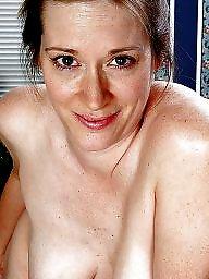 Mature big tits, Big mature tits, Women, Big tits mature