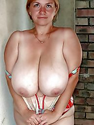 Saggy, Saggy tits, Nipple, Saggy tit