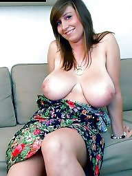 Saggy, Saggy tits, Mature big tits, Mature tits, Saggy boobs, Big tits mature