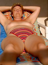 Milf, Boobs, Big mature, Mature boobs, Wife amateur, Big boobs mature