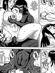 Sex cartoons, Sex cartoon, Groups