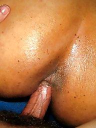 Bbw anal, Bbw latina, Latina bbw, Amateur anal, Amateur latina, Anal bbw
