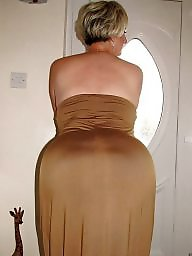 Blonde mature, Mature blonde, Beautiful, Beautiful mature, Blonde ass, Mature blond