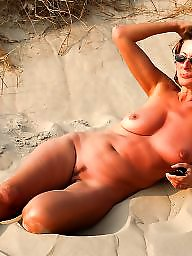 French, Mature wife, French mature, Wife mature, Mature french