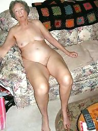 Bbw, Bbw granny, Granny bbw, Big, Mature boobs, Grabbing