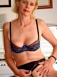 Granny, Mature lingerie, Lingerie, Stockings, Granny lingerie, Granny stockings