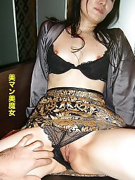 Japanese milf, Asian milf, Asian amateurs, Ladies, Amateur japanese, Milf asian