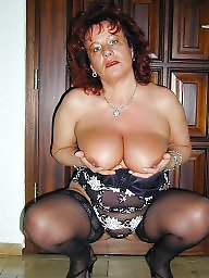 Mature nylon, Hairy mature, Mature stockings, Mature hairy, Nylon mature, Nylon