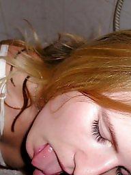 Blonde mature, Mature blonde, Mature blondes, Mature blond