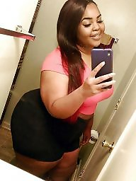 Black, Black bbw, Bbw ebony, Bbw big ass, Bbw milf, Ebony ass