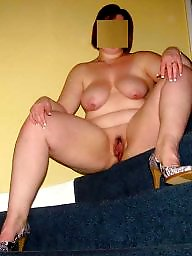 Bbw spread, Bbw spreading, Spread, Shaved, Spreading, Shaving