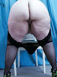 Bbw mature, Masturbating, Masturbation, Masturbate, Mature masturbating