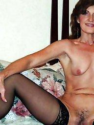 Granny tits, Small tits, Small, Mature small tits, Mature grannies, Small mature