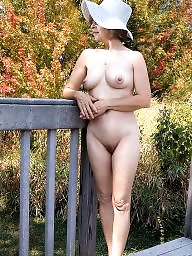 Mature posing, Wife posing, Pose, Wife amateur, Sexy wife, Mature pose