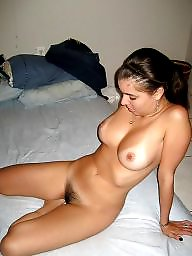 Wives, Milf mature, Mature wives
