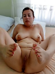 Turkish, Turkish mature, Turkish mom, Turkish milf, Turks, Amateur mom