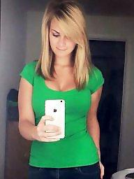 Blond, Blondes