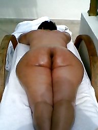 Big ass, Big, Milf big ass, Big ass milf, Love, Ass bbw