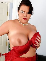 Fat mature, Mature boobs, Fat, Fat matures, Fat bbw, Fat boobs