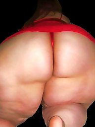 Milf bbw, Big ass milf, Milf big ass