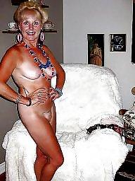 Granny, Horny granny, Horny milf, Milf granny, Amateur grannies, Mature horny