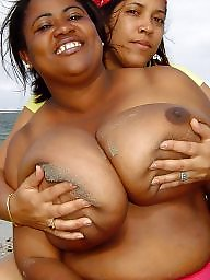 Mature bbw, Massive, Massive boobs