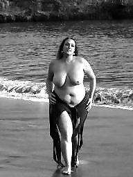 Grey, Bbw boobs, Bbw big ass