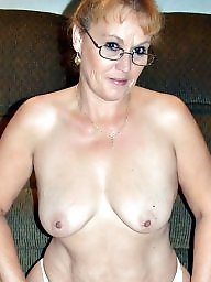 Grannies, Bbw granny, Granny boobs, Granny bbw, Granny big boobs, Big granny
