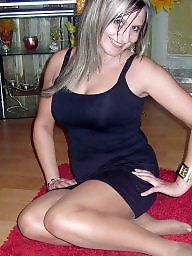 Pantyhose, Teen pantyhose, Stockings, Amateur pantyhose, Pantyhose teen