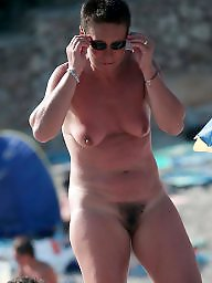 Nudist, Nudists, Mature nudists, Mature nudist