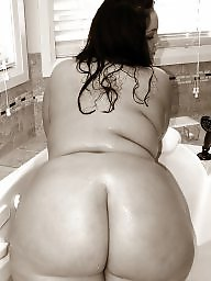 Young ass, Young bbw, Princess