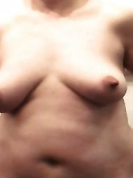 Mature slut, Mature tits, Wife mature, Slut wife, Nipples, Mature nipple