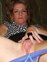 Hairy granny, Granny stockings, Granny hairy, Mature hairy, Granny stocking, Granny mature