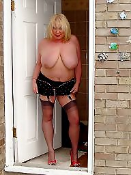 Fat, Fat mature, Old fat, Fat whore, Mature whore, Old mature