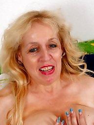 Mature blonde, Mature blond, Blonde bbw, Bbw matures, Blond mature, Bbw blonde