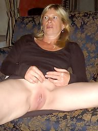 Hairy granny, Stocking mature, Granny stockings, Mature hairy, Mature stockings, Granny stocking