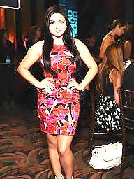 Dress, Teen dress, Dressing